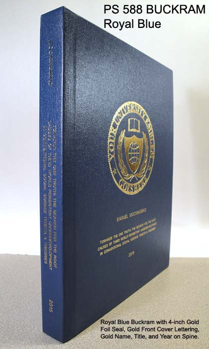 thesis binding austin tx The premier printing company in austin tx, alphagraphics: print shop services  include large format printing, banners, brochures, business cards and marketing .