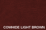 Cowhide_Light_Brown