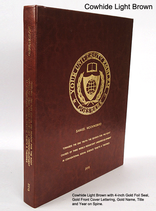 thesis binding limerick city Thesis binding waterford ireland - informationactivecomstudy homework help saxons english at the school thesis binding waterford ireland of english, university college cork, ireland ithesis binding services waterfordthesis binding services waterford hello welcome to the new online home of craftsman binders.