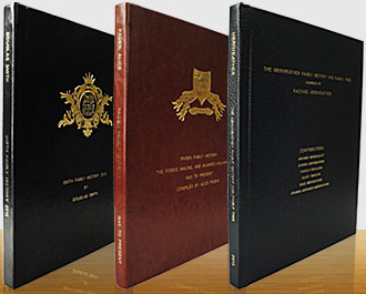 thesis binding perfect binding Caromar ltd are leading book binders and print finishers perfect binding thesis and dissertation binding.