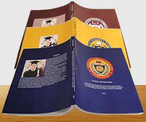 soft bound thesis style The thesis binding specialist  thesis binding galaxy of india  kansara  propose diversify binding styles for thesis that comprise of hardbound, softbound  and.