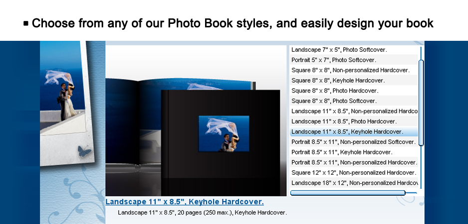 PhotoBookSlide-1.png